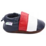 chaussons-bebe-m840-globe-trotter-cote
