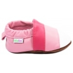chaussons-bebe-m840-pink-lady-cote