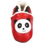 chaussons-bebe-m630-panda-malin-fourres-dessus
