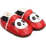 chaussons-bebe-m840-panda-malin-fourres-face