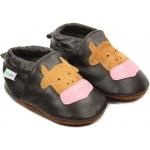 chaussons-bebe-m840-ophelie-la-vache-face
