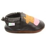 chaussons-bebe-m840-ophelie-la-vache-cote