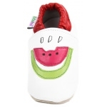 chaussons-bebe-m630-salade-de-fruit-dessus