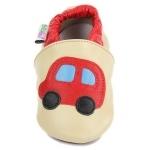 chaussons-bebe-m630-en-voiture-beige-dessus