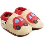 chaussons-bebe-m840-en-voiture-beige-face