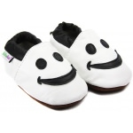 chaussons-bebe-m840-smiley-blanc-face