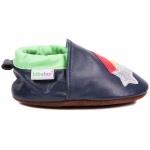 chaussons-bebe-m840-etoile-filante-cote