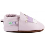 chaussons-bebe-m840-princesse-cote