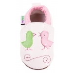 chaussons-bebe-m630-poussins-coquins-new-dessus