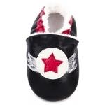 chaussons-bebe-m630-super-heros-fourres-dessus