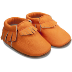 moccs-orange-face-840