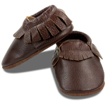 moccs-marron-cote-840