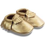 chaussons-enfant-moccs-dark-gold-840-face