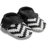 chaussons-enfant-moccs-zigzag-840-face