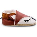 chaussons-fourrés-tête-renard-côté-srvb