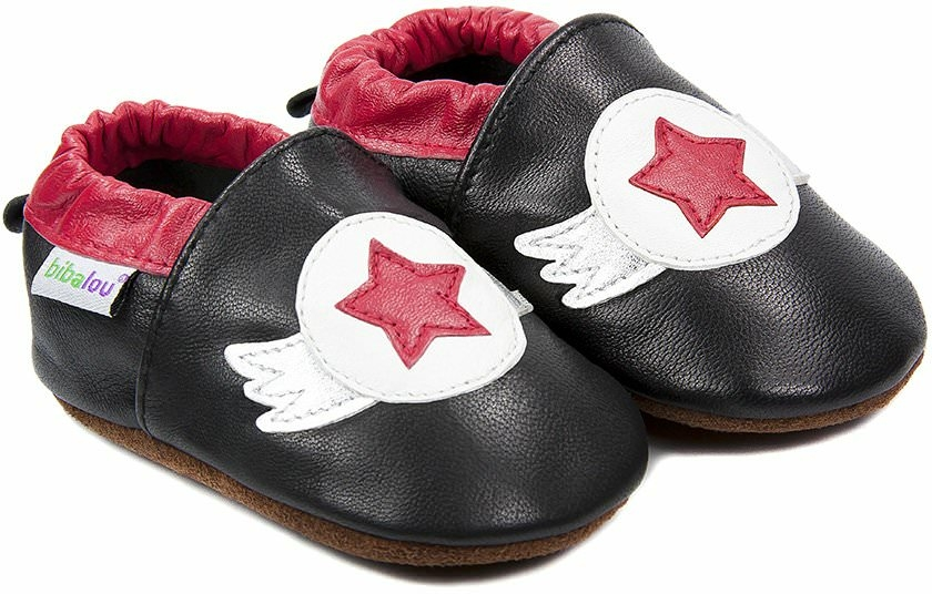 chaussons-bebe-m840-super-heros-face