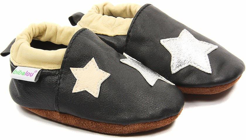 chaussons-bebe-m840-dans-les-etoiles-face