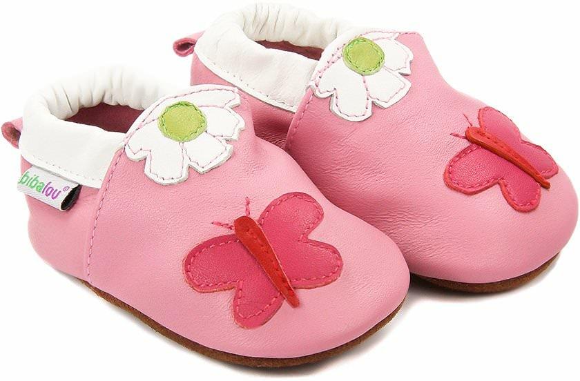 chaussons-bebe-m840-papillons-en-folie-face
