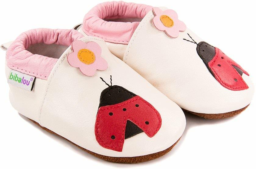 chaussons-bebe-m840-en-pleine-nature-face