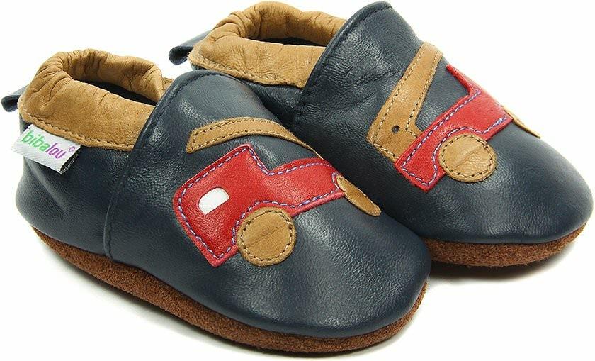 chaussons-bebe-m840-beau-comme-un-camion-face