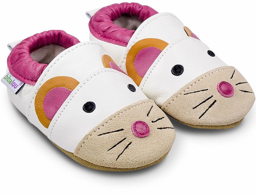 chaussons-souris-tete-840