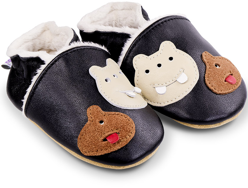 chaussons-monstres-840