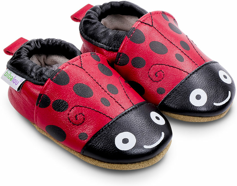 chaussons-coccinelle-840