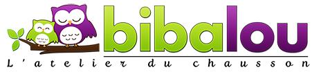 logo-bibalou-fondblanc