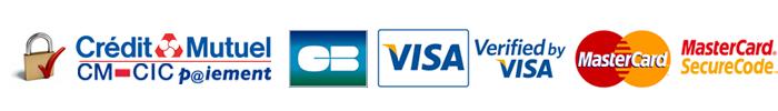 paiement_logos