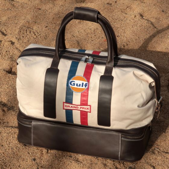Sac Gulf Sportbag