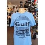 GPO oil racing blue 2