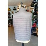 GPO performance vest 2