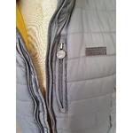GPO performance vest 4