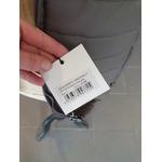 GPO performance vest 5