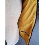 GPO performance vest navy 3