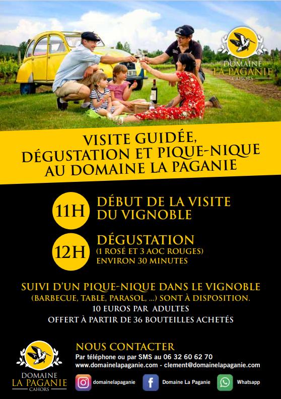 photo flyer pique-nique (2)