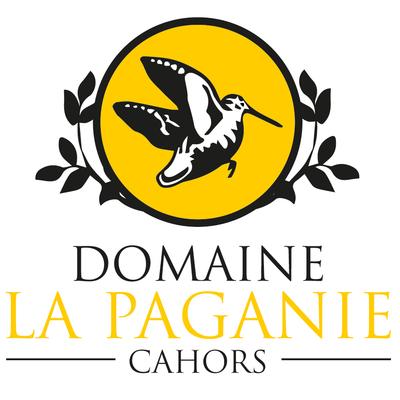 Logo_LaPaganie_noir