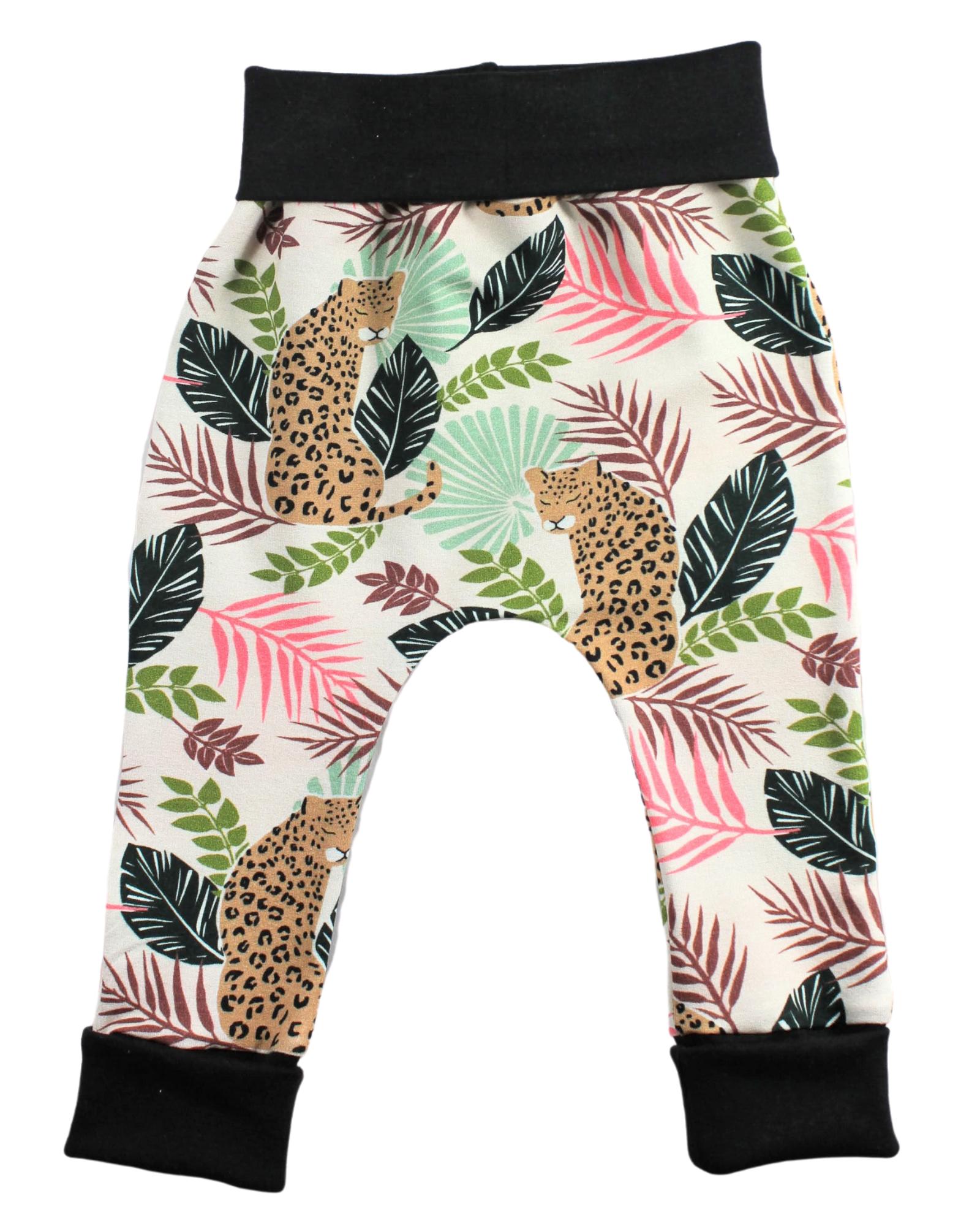 Pantalon évolutif - PUMA