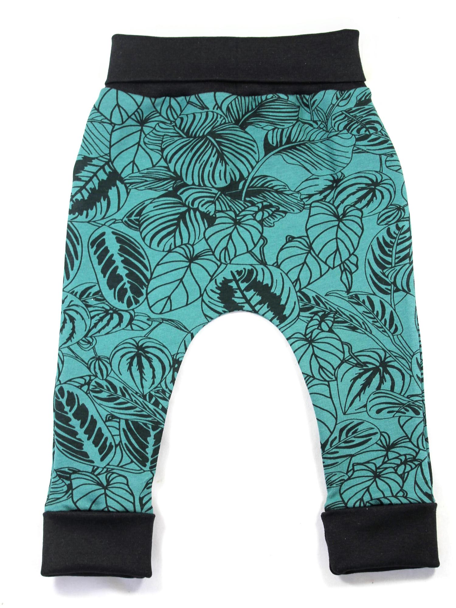Pantalon évolutif - MALLARD