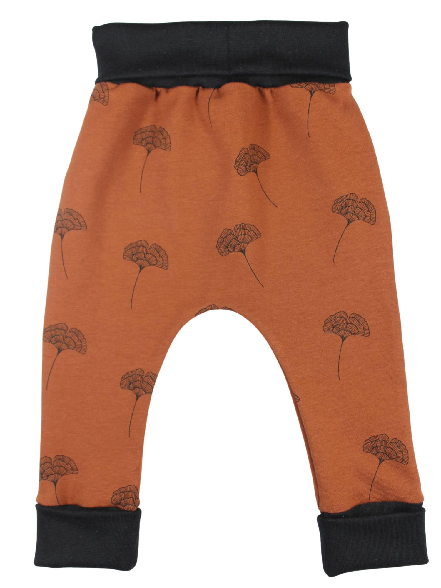 Pantalon évolutif - GINKGO
