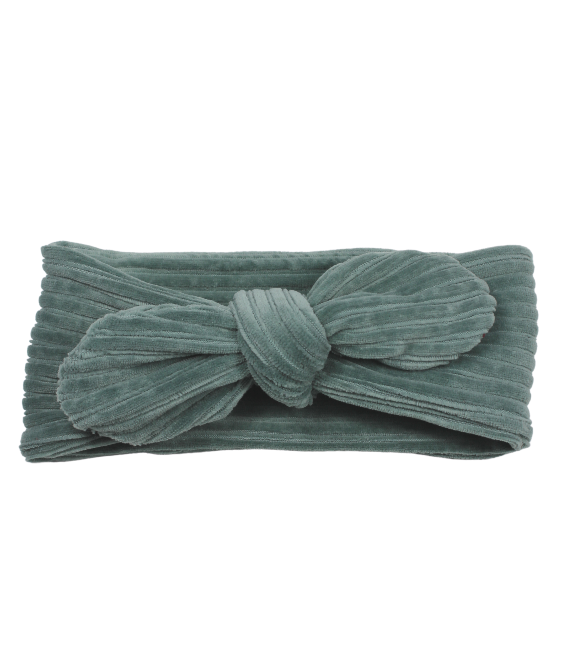 Bandeau - DUSTY MINT