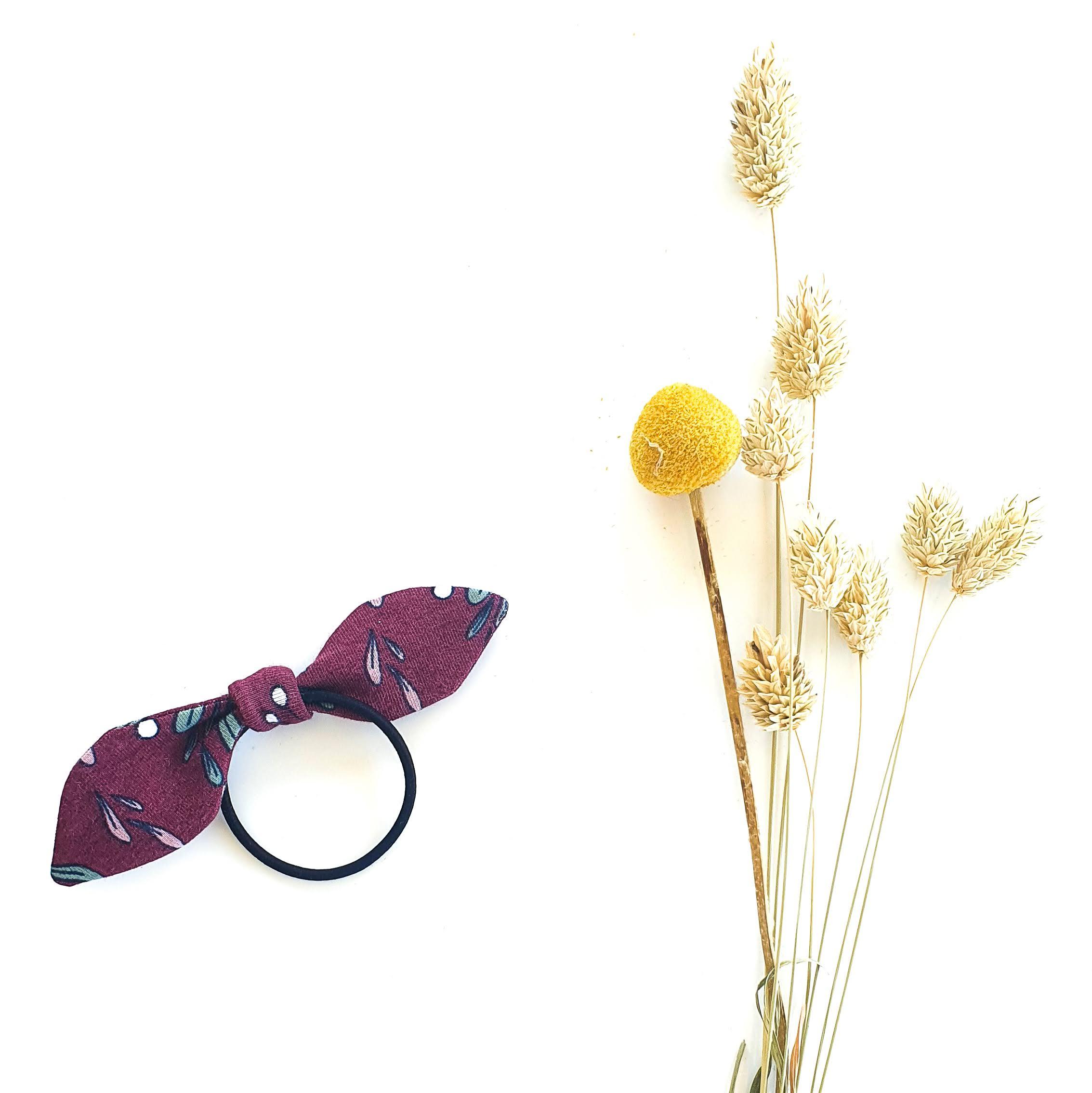 Noeud - FLOWERFEST