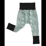 Fiche produit pantalon mountain 2