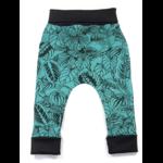 Pantalon Malard Green 1