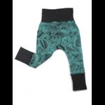 Pantalon Malard Green
