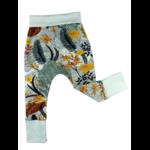 Pantalon tropic