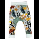 Pantalon tropic2