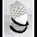 Bonnetsparkle4