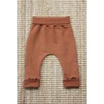 pantalon caramel 2