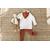 Blanccoco_MadeInHarmonie_FallWinter2020-37